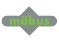 Moebus-Handel