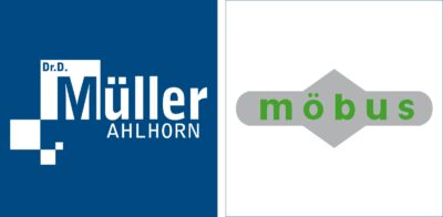 Moebus Handel, Möbus Handel, Dr. Dietrich Müller GmbH